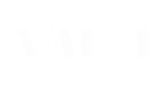 Winter Outfits store Logo